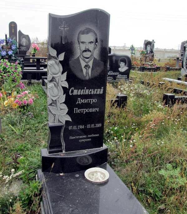 Памятники из гранита каталог и где бронзовые буквы на памятник в москве купить цена