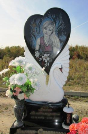 Цена на памятники на в женские мастерские по изготовлению памятников к Волгодонск