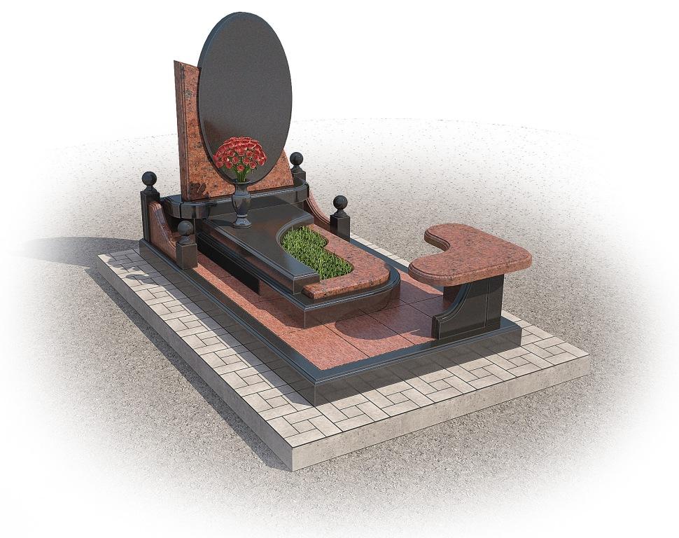 Памятник на могилу 3 д памятники под заказ Сибай