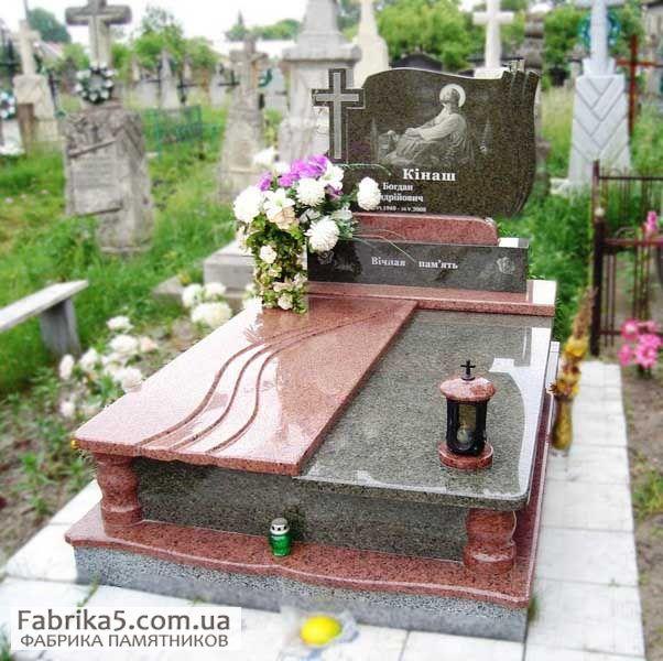 это католические надгробные памятники фото ноябре андорру уже